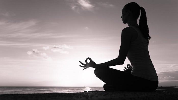 מדיטציה למתחילים: 10 טיפים להצלחה במדיטציה
